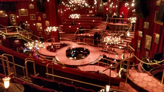 stage-for-the-great-comet