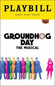 groundhog day.jpeg